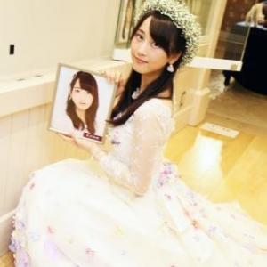 【SKE48】卒業した松井玲奈、ベッドシーンについて「必要であれば。覚悟はある」