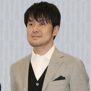 デマを吹聴しレイコップの売り上げに貢献した馬鹿な土田晃之が、今度は安保関連法案についてデマを吹聴している