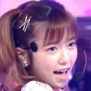 【AKB48】ぱるること島崎遥香、Mステ特番で音楽活動再開 持病のぜんそく治療