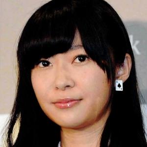 【HKT48】指原莉乃、恋愛禁止令にポロリ本音 「恋愛禁止ってやめません?」