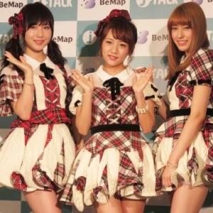 【AKB48】高橋みなみ「本物の恋愛を10年間封印していたので、恋愛はへたくそなんですよね~」