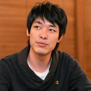 麒麟・川島明が結婚…芸能界「寿」ラッシュ