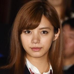 """""""ネクストブレイク美女""""池田エライザの美貌&色気に驚きの声 「本当に可愛いやばいやばい」"""
