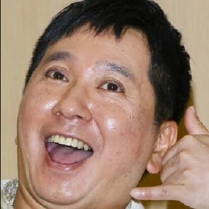 田中裕二 山口もえの父に反対されプロポーズから結婚まで1年以上