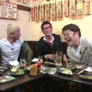 """アンタッチャブル柴田英嗣、""""逮捕"""" の真相告白?不自然な点が多数"""