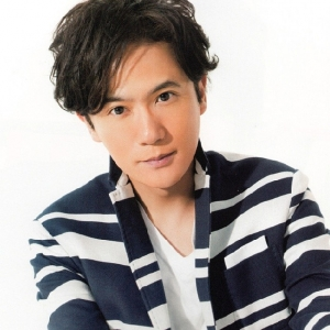 SMAP稲垣吾郎「ヒロくんはかけがえのない人。超える人はいない。舞台も見に来ます」