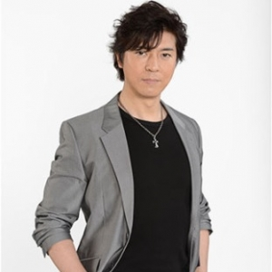 上川隆也主演の日本テレビドラマ「エンジェル・ハート」初回視聴率は12・5%