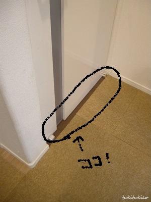 廊下カーペット7
