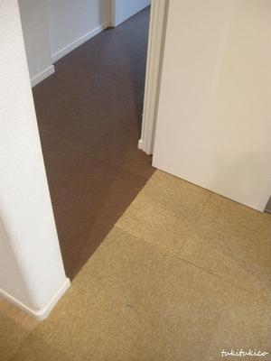 廊下カーペット8
