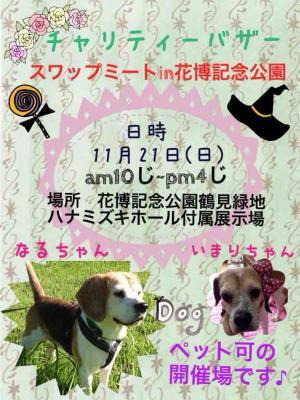 fc2blog_2015100918531237bs.jpg