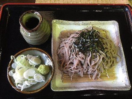 fujihashian-009.jpg