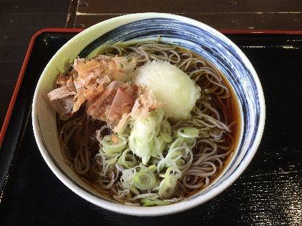 fujihashian-010.jpg