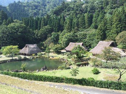 fujihashijo-017.jpg