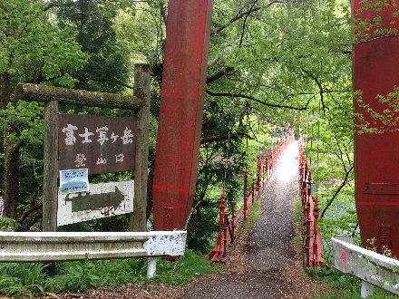 fujishako-015.jpg