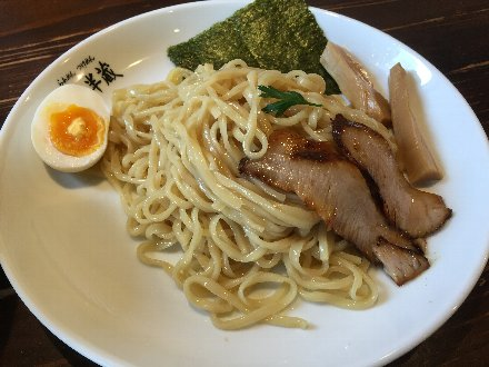 hanzo-aisou-013.jpg