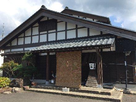 ixhifuku-ikeda-002.jpg