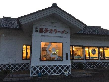 kitagata-echizen-003.jpg