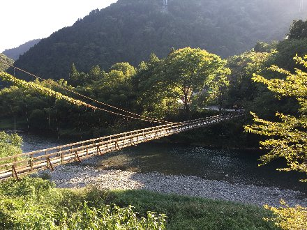 koinoturihashi-002.jpg