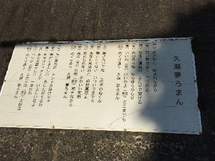 koinoturihashi-004.jpg