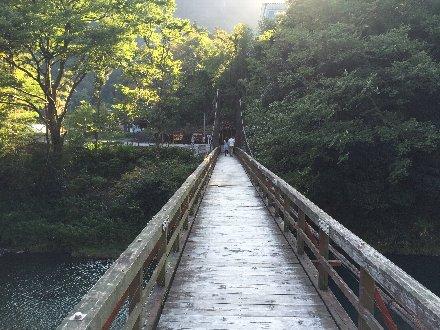 koinoturihashi-005.jpg