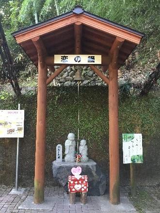 koinoturihashi-012.jpg