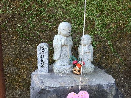 koinoturihashi-013.jpg