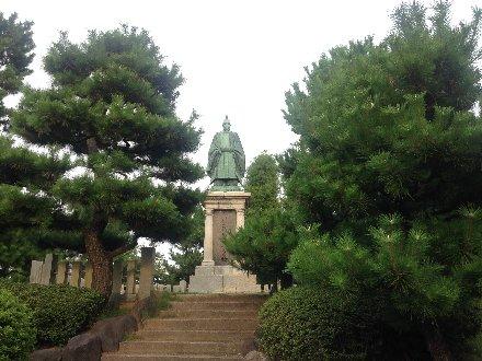 komatsujou-018.jpg