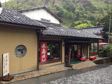 kourogibashi-035.jpg