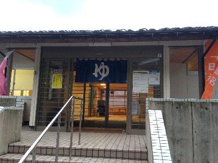 nihonkai-onsen-009.jpg
