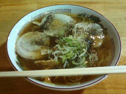 okaya-tsuruga-002.jpg