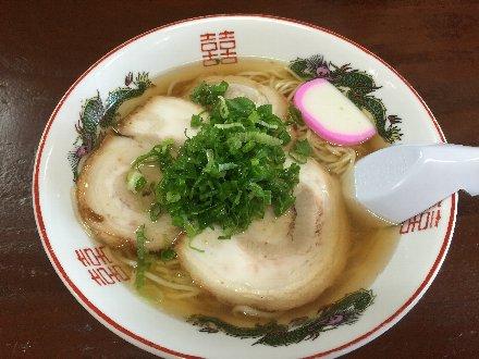 sanpei-hikone-011.jpg