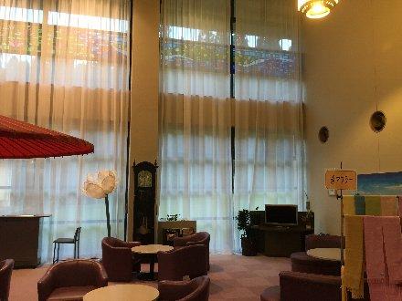 somoyamaonsen-010.jpg