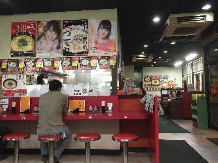 tenichi-nagahama-003.jpg