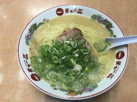tenichi-nagahama-012.jpg