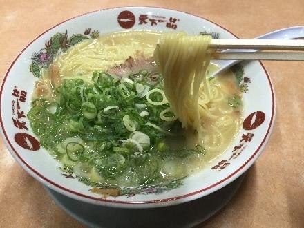 tenichi-nagahama-017.jpg