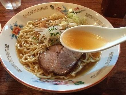 yotshii-014.jpg