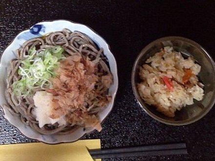 yukika2-018.jpg