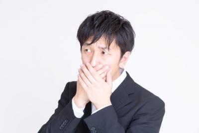 PAK86_kusaikonohito20131223-thumb-815xauto-17149_2015090720271717d.jpg
