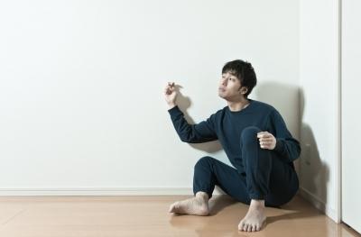 PAK93_tontonhitori20140322-thumb-815xauto-16860.jpg