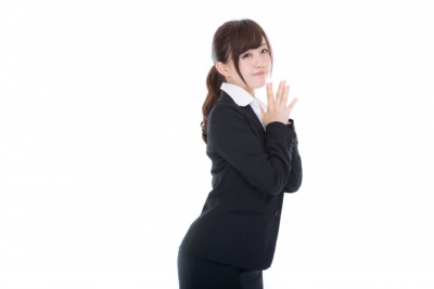 YUKA863_uresiina15202157-thumb-815xauto-18745.jpg