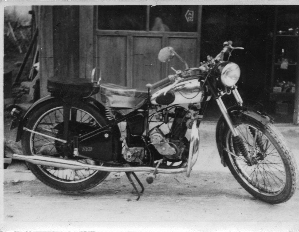 旧バイク01 (20)