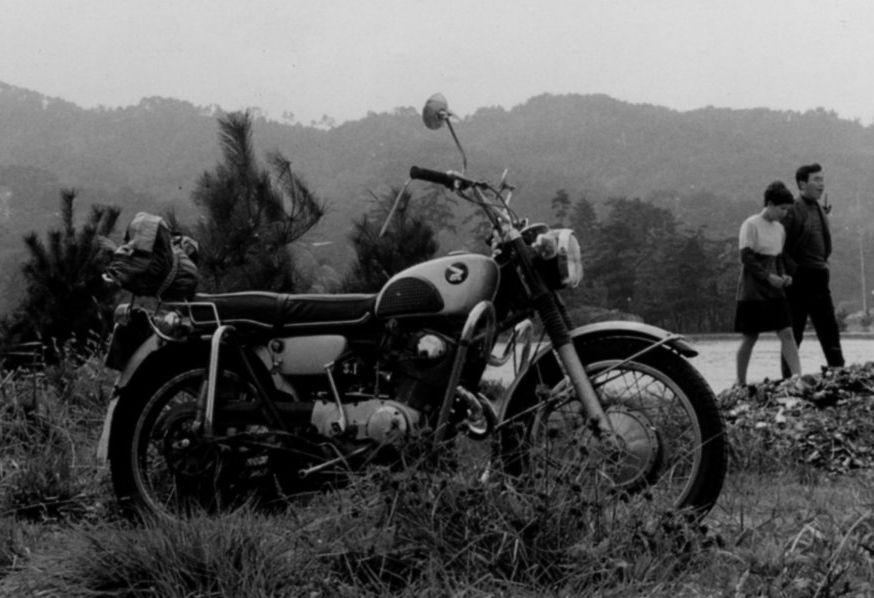 旧バイク01 (3)