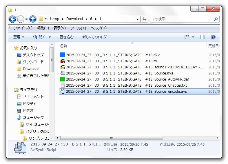 toolpack_11.jpg