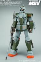 1-100_RGM-79SC_01_LeftFront_R4.png