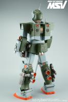 1-100_RGM-79SC_02_LeftRear_R4.png