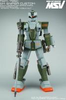 1-100_RGM-79SC_05_Front_R4.png