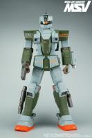 1-100_RGM-79SC_09_Front_BG.png