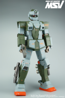 1-100_RGM-79SC_11_RightFront_BG.png