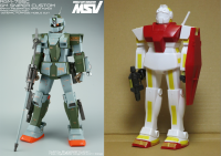 1-100_RGM-79SC_12_Compare_1.png
