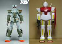 1-100_RGM-79SC_13_Compare_2.png